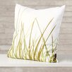 Varick Gallery Brant Down Throw Pillow