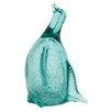Varick Gallery Hylan Penguin Figurine