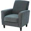 Varick Gallery Harman Arm Chair