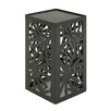 Varick Gallery Hylan End Table