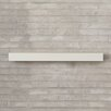 Varick Gallery Eastvale Floating Wall Shelf