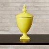 Varick Gallery Idlewild Decorative Urn