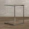 Varick Gallery Sale End Table