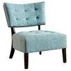 Varick Gallery Van Reipen Side Chair