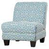 Zipcode Design Savannah Barrel Arm Chair Allmodern