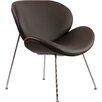 Mercury Row Aphrodite Side Chair Allmodern