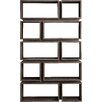 Varick Gallery Wilmette Multi-way Display Case Bookcase