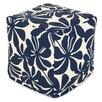 Varick Gallery Monterey Cube Ottoman
