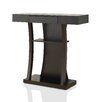 Varick Gallery Ryans Console Table