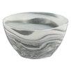 Varick Gallery Sandor Bowl