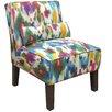 Brayden Studio Marciniak Slipper Chair