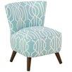 Brayden Studio Marek Side Chair