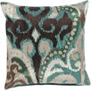 Brayden Studio Throw Pillow