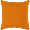 Brayden Studio Polyester Throw Pillow