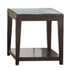 Brayden Studio Arden End Table