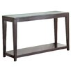 Brayden Studio Arden Console Table