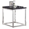 Brayden Studio Madelyn End Table