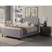Brayden Studio Amber Platform Bed