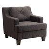Brayden Studio Darion Arm Chair