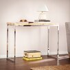Brayden Studio Brewer Console Table