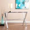 Brayden Studio Townsend Console Table