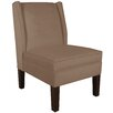Brayden Studio Wingback Chair