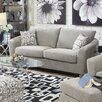 Brayden Studio Living Room Collection