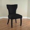 Brayden Studio Nossa Parsons Chair