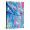 Brayden Studio Untitled 5 by Mark Lovejoy Painting Print on Wrapped Canvas
