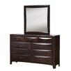 Brayden Studio 9 Drawer Dresser