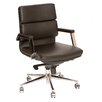 Brayden Studio Fabian Mid-Back Office Chair