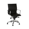 Brayden Studio Hannah Mid-Back Office Chair