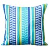 Brayden Studio Barnesville Indoor/Outdoor Throw Pillow