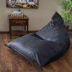 Brayden Studio Bean Bag Chair