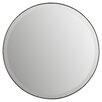 Brayden Studio Molina Wall Mirror