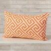 Brayden Studio Velasquez Indoor/Outdoor Lumbar Pillow