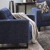 Brayden Studio Arm Chair