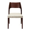 Brayden Studio Chupp Dining Side Chair (Set of 2)