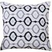 Brayden Studio Koenig Throw Pillow