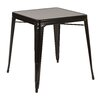 Brayden Studio Fonseca End Table