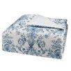 Brayden Studio Bondurant Comforter Set