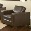 Brayden Studio Cosme Arm Chair