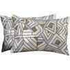 Brayden Studio Strayer Decorative Lumbar Pillow (Set of 2)