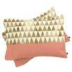 Brayden Studio Cloyd Pillow Case