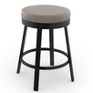 "Brayden Studio Dealba 30"" Swivel Bar Stool"