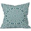 Brayden Studio Goodrow Helena Indoor/outdoor Throw Pillow
