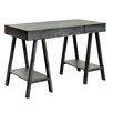 Hokku Designs Arryl Writing Desk Allmodern