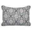 Brayden Studio Linsey Cotton Throw Pillow