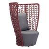 Brayden Studio Benefield Side Chair