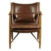 Brayden Studio Longo Arm Chair